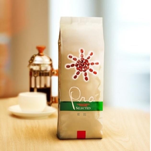低因咖啡豆 1